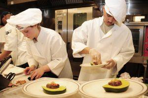 aménager cuisine