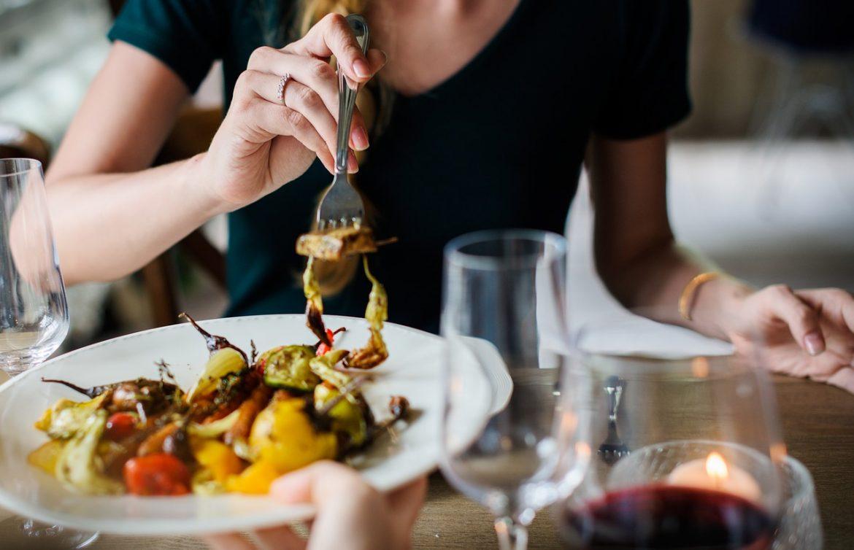 fideliser client restaurant