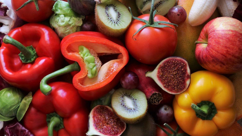 Les bonnes raisons de cuisiner Bio