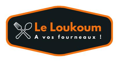 Le Loukoum - A vos fourneaux !